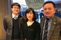 Vol 8:橋本先生が語る:ERAの成功例-その2