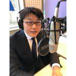 中村嘉宏先生